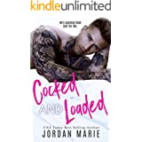 Cocked And Loaded (Lucas Brothers Book 4)