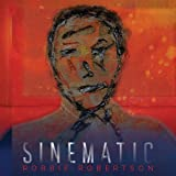 Sinematic -Hq- [12 inch Analog]