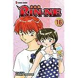 RIN-NE, Vol. 16 (Volume 16)