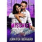 Mischief after Midnight (Lost Harbor, Alaska Book 9)