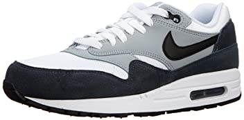 Air Max 1 Essential: Magnet Grey