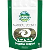 Oxbow Natural Science Supplements for Small Pets (Digestive Support)