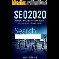 SEO 2020: Amazon SEO Guide, How to find Profitable Keywords…