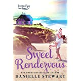 Sweet Rendezvous (Indigo Bay Sweet Romance Series Book 6)