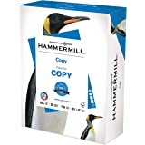 Hammermill コピー用紙 750 sheets