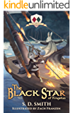 The Black Star of Kingston (Tales of Old Natalia Book 1) (English Edition)