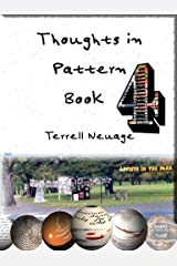Thoughts in Patterns 4 Kindle Edition