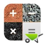 Best Mulches - Mulch Calculator Review