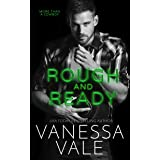 Rough and Ready (More Than A Cowboy Book 2)