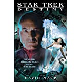 Star Trek: Destiny (Star Trek: The Next Generation)