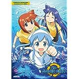 Squid Girl/ [DVD] [Import]