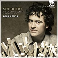 Schubert: the Late Piano Sonat