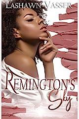 Remington's Sky Kindle Edition