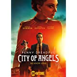 Penny Dreadful: City Of Angels - Season One