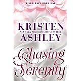 Chasing Serenity: A River Rain Novel