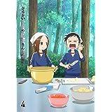 【Amazon.co.jp限定】からかい上手の高木さん2  Vol.4(全巻購入特典:「全巻収納BOX」&「オリジナル特典DVD」引換シリアルコード付) [Blu-ray]