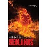 Redlands Vol. 1: Sisters By Blood