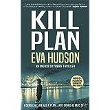 Kill Plan (Ingrid Skyberg Book 2) (English Edition)
