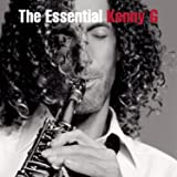 The Essential: Kenny G