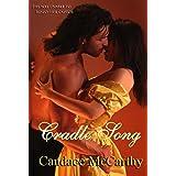 Cradle Song: A novella