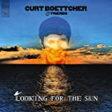 Looking For The Sun (Booklet)