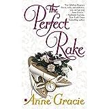The Perfect Rake: 1