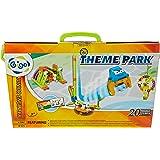 Gigo 7267 Theme Park