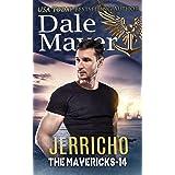 Jerricho (The Mavericks Book 14)