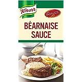 Knorr Garde d'Or Bearnaise Sauce, 1L