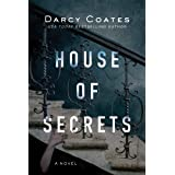 House of Secrets (Ghosts and Shadows Book 2) (English Edition)