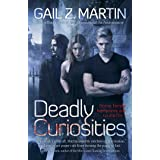 Deadly Curiosities