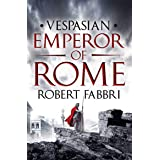 Emperor of Rome: The final, thrilling instalment in the epic Vespasian series