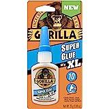 Gorilla Super Glue, 7400202