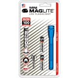 MagLIte Mini LED 2-Cell AAA Flashlight
