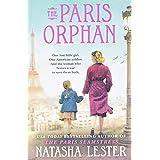 Paris Orphan