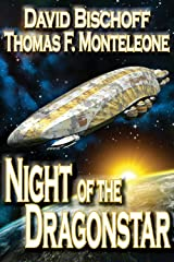 Night of the Dragonstar Kindle Edition