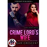 Crime Lord's Wife (Curvy Women Wanted Book 24)