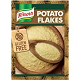 Knorr Potato Flakes, 4 kg