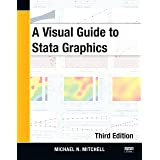 A Visual Guide to Stata Graphics (English Edition)