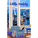 Little Daddy (Littles of the Night Book 1)