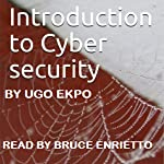 Introduction to Cyber Security: Fundamentals