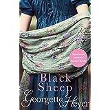 Black Sheep: Gossip, scandal and an unforgettable Regency romance