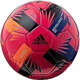 adidas(アディダス) サッカーボール 4号球(小学生用) JFA検定球 ツバサ キッズ AF411【2020年FIFA主要大会モデル】