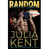 Random Acts of Vegas: Roadtrip Rock Star Romantic Comedy (Random Series Book 9)
