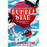 Rumblestar (Volume 1)