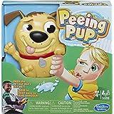 Hasbro Gaming - Peeing Pup