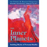The Inner Planets: Building Blocks of Personal Reality (Seminars in Psychological Astrology Book 4) (English Edition)