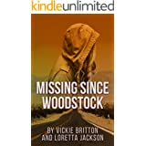 Missing Since Woodstock: A 1970s Historical Mystery