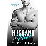 Husband Heel (Husband Series Book 3)