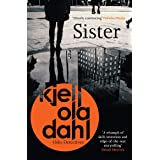 Sister (Oslo Detectives Book 7)